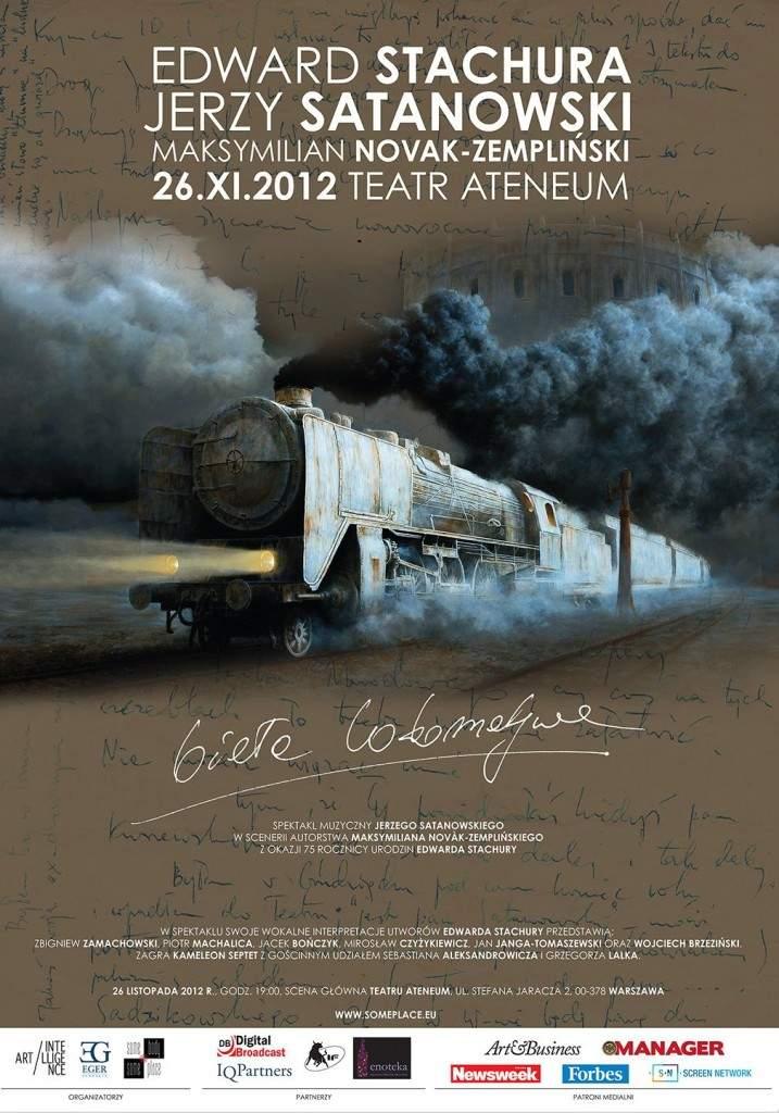 http://www.cesin.info/projekty/zamachowski.com/gfx/upload/niała lokomotywa.jpg