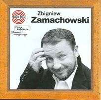 http://www.zamachowski.com/gfx/upload/plyta.jpg